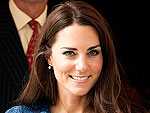 Kate: The Independent Princess