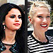 Would You Wear These Trends? | Alicia Keys, Gwen Stefani, Selena Gomez