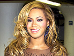 Beyoncé: True Blue! | Beyonce Knowles