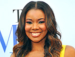 Gabrielle Says Hello to Yellow! | Gabrielle Union