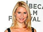 Claire is Pretty in Pink! | Claire Danes