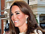 Kate's Royal Style | Kate Middleton