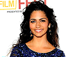 Camila Shows Off Her Stems! | Camila Alves