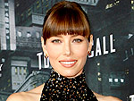 Jessica: Total Recall&#39;s Total Stunner | Jessica Biel