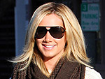 You Asked, We Found: Star Looks | Ashley Tisdale