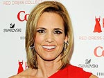 Olympian Dara Torres Helps Beat the Holiday Weight Gain!