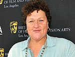 Who's Coach Beiste's Favorite Glee Costar? Dot Marie Jones Spills