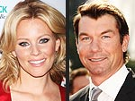 Celebs Reveal: My Best Moment of 2011 | Elizabeth Banks, Jerry O'Connell