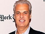 Chef Eric Ripert Encourages a Low-Stress Holiday