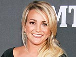 Jamie Lynn Spears: Daughter Maddie Is 'My Boss' | Jamie Lynn Spears
