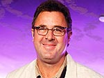 Vince Gill's New Album Is a Family Affair | Vince Gill