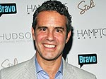 Andy Cohen Reveals Which Drunken Guests Are His Favorites