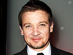 Happy Birthday, Jeremy Renner