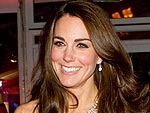 Duchess Catherine Turns 30!