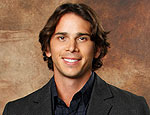 Ben Flajnik Reveals How Many Women He Kissed This Season | Ben Flajnik