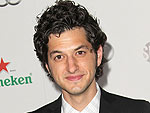 Ben Schwartz: I Want to Hook Up with Kristen Bell('s Character