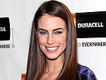 Jessica Lowndes Explains Why She Wishes She Was Gay | Jessica Lowndes