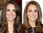 Kate Middleton: Watch Her Morph from Commoner to Royal | Kate Middleton