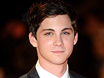 Happy Birthday, Logan Lerman | Logan Lerman