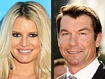 Which Celeb Can Beat Box? | Jessica Simpson, Jerry O'Connell