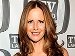 How Did Kelly Preston Lose the Baby Weight? | Kelly Preston