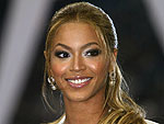 Super Bowl Flashback! Celebs Sing the National Anthem | Beyonce Knowles
