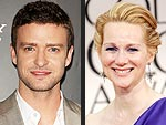Happy Birthday Justin Timberlake and Laura Linney! | Justin Timberlake, Laura Linney