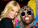 Flashback: The Best Grammy Performances of 2011 | Cee Lo, Gwyneth Paltrow