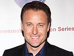 Chris Harrison: Expect Even More Drama on The Bachelor | Chris Harrison