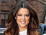 How Khloé Kardashian Odom Is Empowering Young Girls | Khloe Kardashian