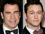 Happy Birthday, John Travolta and Joseph Gordon-Levitt | John Travolta, Joseph Gordon-Levitt