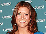 Take a Peek Inside Kate Walsh's Home | Kate Walsh