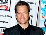 How Michael Weatherly Gets Away with Not Celebrating Valentine's Day | Michael Weatherly