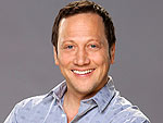 Rob Schneider: My Wife Has a Dirty Mouth | Rob Schneider