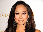 Cheryl Burke Dishes on Her Past Dancing with the Stars Partners | Cheryl Burke