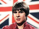 Video Flashback: A Look Back at Davy Jones | Davy Jones