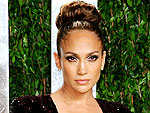 J.Lo Dishes on Her Daring Oscars Presentation | Jennifer Lopez