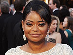 Oscar Winner Octavia Spencer Reveals Her Dream Date