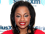 Phaedra Parks: 'I Am the Sugar Momma'