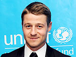Ben McKenzie&#39;s Pit Bull &#39;Is a Little Too California&#39; | Benjamin McKenzie