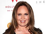 Catherine Bach: 'Daisy Duke' Turns Soap Star | Catherine Bach