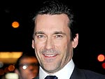 Jon Hamm's Top 5 LOL Moments | Jon Hamm