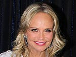 Kristin Chenoweth's GCB Character 'Just Says What We're Thinking' | Kristin Chenoweth