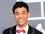 Roshon Fegan Answers Your Twitter Questions! | Roshon Fegan