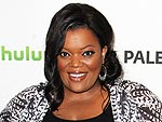 Yvette Nicole Brown's Three Reasons to Start Watching Community