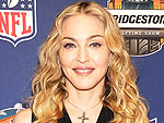 Madonna: Where'd She Get that British Accent? | Madonna