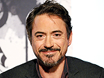 Happy Birthday to Robert Downey Jr. | Robert Downey Jr.