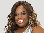 Sherri Shepherd Explains Why She's 'In Love' with Dancing Partner Val | Sherri Shepherd