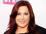 Carnie Wilson Loses 30 Pounds with Her Second Stomach Surgery