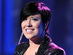 American Idol Cast Off Erika Van Pelt: I Felt Shafted
